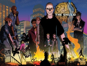 the_shield