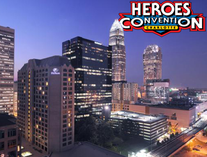 Hilton_Center_City_slideshow_hotel