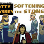 so-4-softening-the-stone